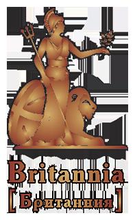 britania-spb.ru
